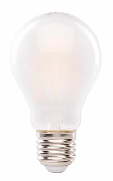 Lightme LED (Filament) Hauptbild