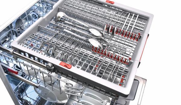 Siemens SN66P098EU Details2