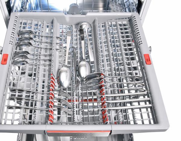 Siemens SN66P098EU Details3