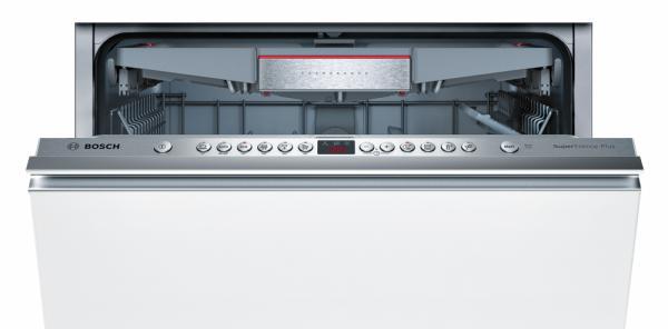 Bosch SMV69P50EU Hauptbild