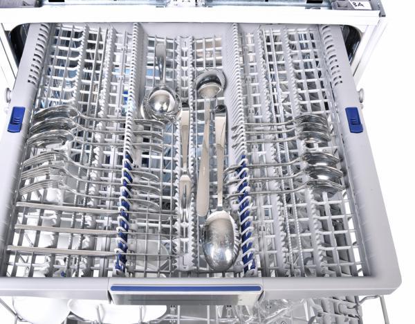 Bosch SMI69P45EU Details2