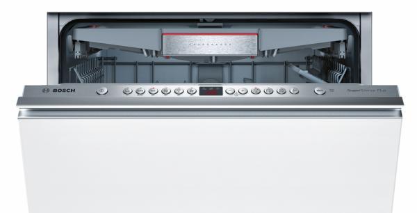 Bosch SMV69P40EU Hauptbild