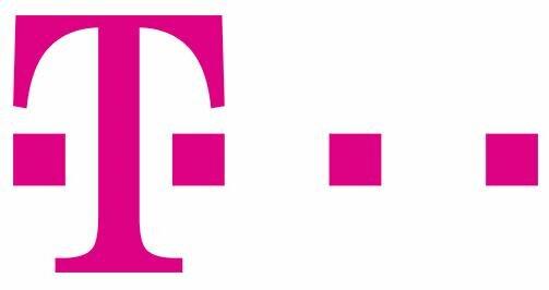 Telekom Freemail Hauptbild