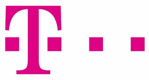 Telekom Mail & Cloud M Hauptbild