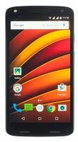 Motorola Moto X Force (32GB)