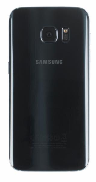 Samsung Galaxy S7 Rückseite