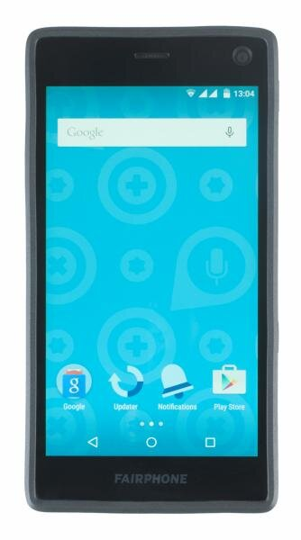 Fairphone 2 Hauptbild