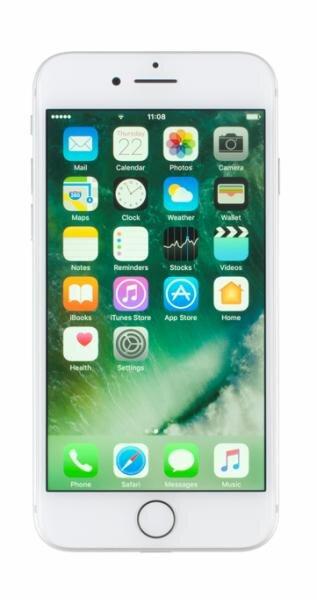 Apple iPhone 7 (32 GB) Hauptbild