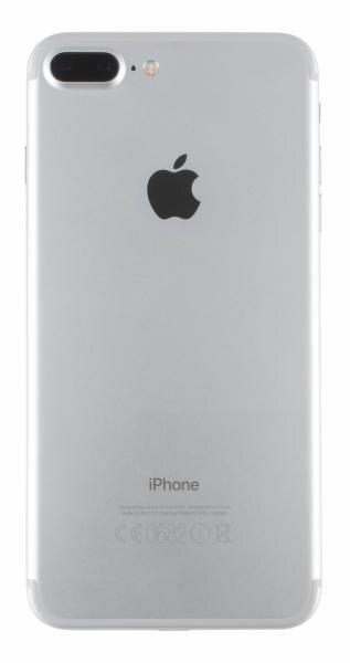 Apple iPhone 7 Plus (32 GB) Rückseite