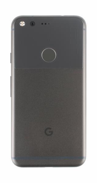 Google Pixel (32 GB) Rückseite