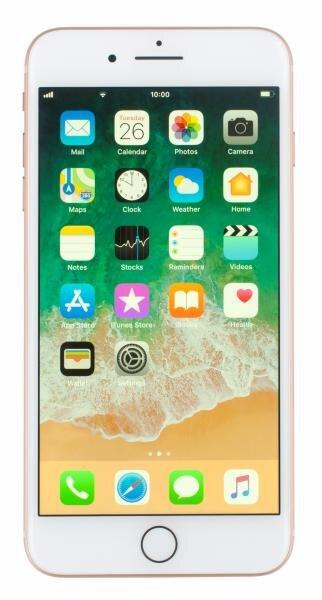 Apple iPhone 8 Plus (64 GB) Hauptbild