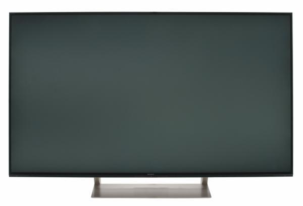 Sony KD-55XE9305 Hauptbild