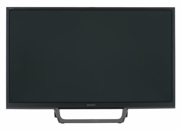 Sony KDL-32RE405 Hauptbild