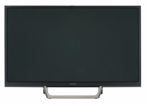 Sony KDL-32WE615 Hauptbild