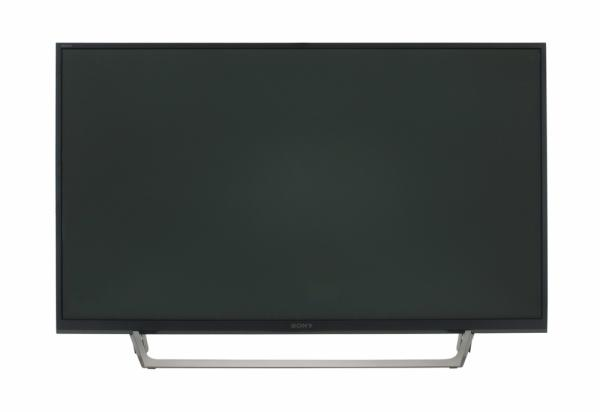Sony KDL-40WE665 Hauptbild