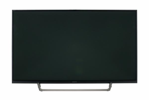 Sony KDL-49WE665 Hauptbild