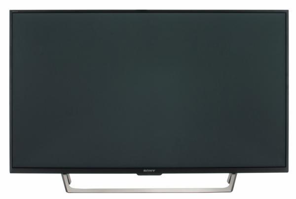 Sony KDL-43WE755 Hauptbild