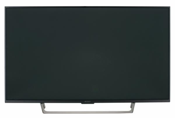 Sony KDL-49WE755 Hauptbild