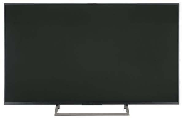 Sony KD-55XE7005 Hauptbild