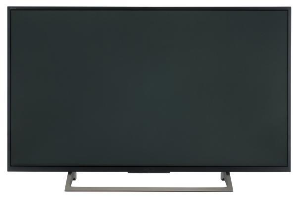 Sony KD-43XE7005 Hauptbild