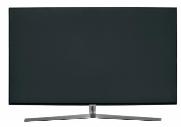 Samsung UE49MU8009 Hauptbild
