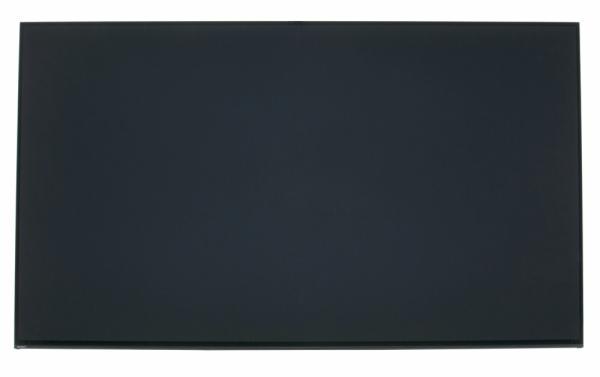 Sony KD-55A1 Hauptbild