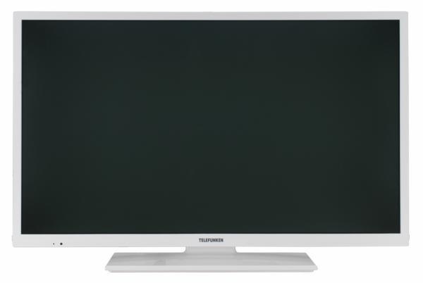 Telefunken XF32D101 Hauptbild
