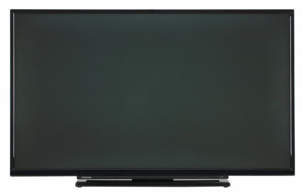Toshiba 43L1763DA Hauptbild