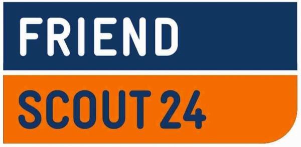 Friendscout24 Hauptbild