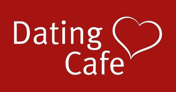Dating-Café jetzt online