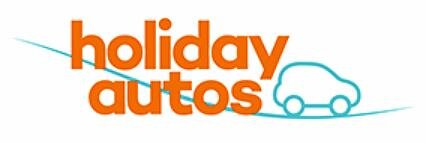 Holiday Autos Hauptbild