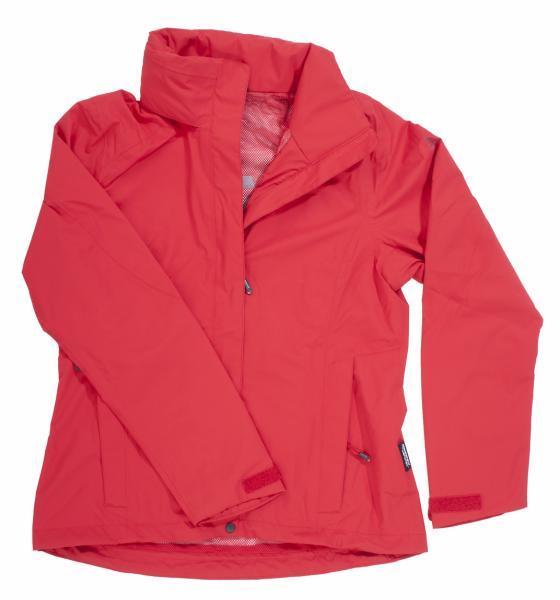 neuesten Stil Top Design neue Produkte für Funktionsjacken im Test - Nur drei Jacken halten wirklich trocken ...