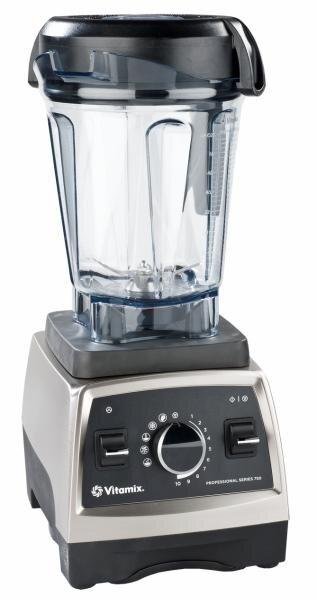 Vitamix Professional Series 750 Hauptbild