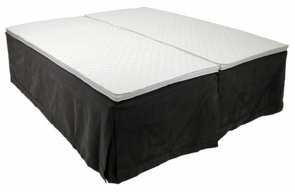 matratzen test 2018 alle testsieger im vergleich stiftung warentest. Black Bedroom Furniture Sets. Home Design Ideas