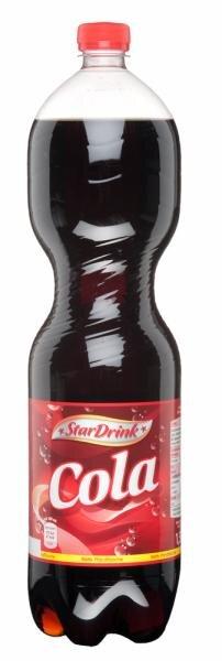 Cola Nur 4 Von 30 Getränken Sind Gut Stiftung Warentest