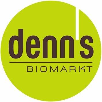 Denn's Biomarkt Chicorée, bio Hauptbild