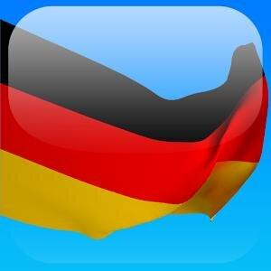 Learn Like Kids Deutsch in einem Monat Hauptbild
