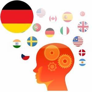 Salla Spielen & Lernen Deutsch Hauptbild