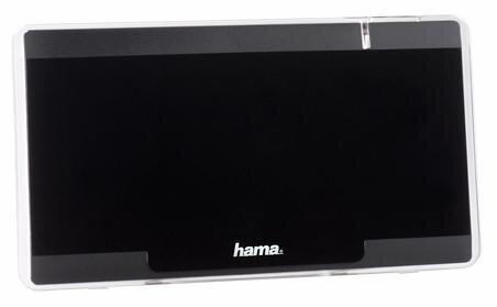 Hama Flat 43 Hauptbild