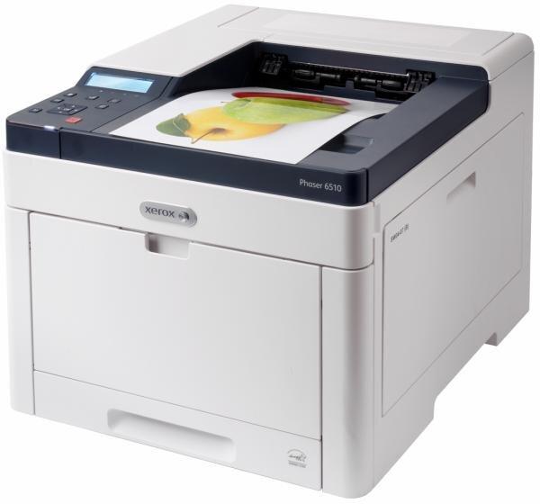 Xerox Phaser 6510DNI Hauptbild