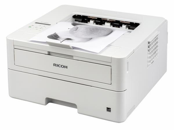 Ricoh SP 230DNw Hauptbild