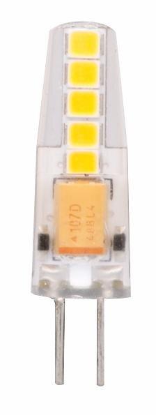 Heitronic LED Hauptbild