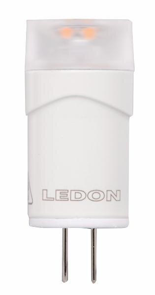 Ledon LED Hauptbild
