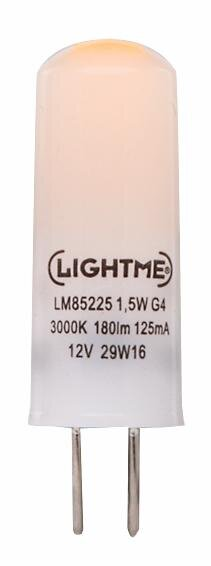 Lightme LED Hauptbild