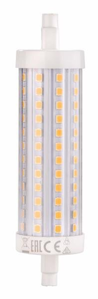 Osram LED Superstar Line Hauptbild