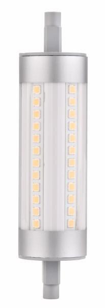 Paulmann LED Premium Stab Hauptbild