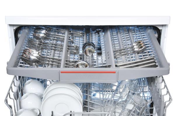 Bosch SMS46MW03E Details2