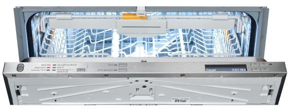 Miele G 6770 SCVi Hauptbild