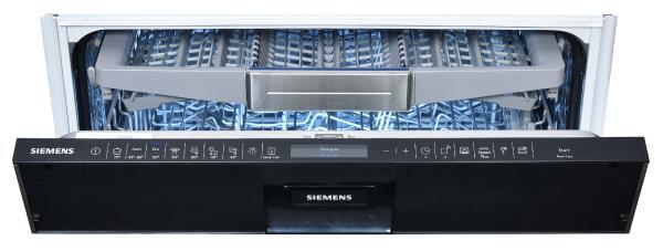 Siemens SN658X06TE Hauptbild