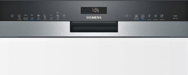 Siemens SN558S06TE Hauptbild